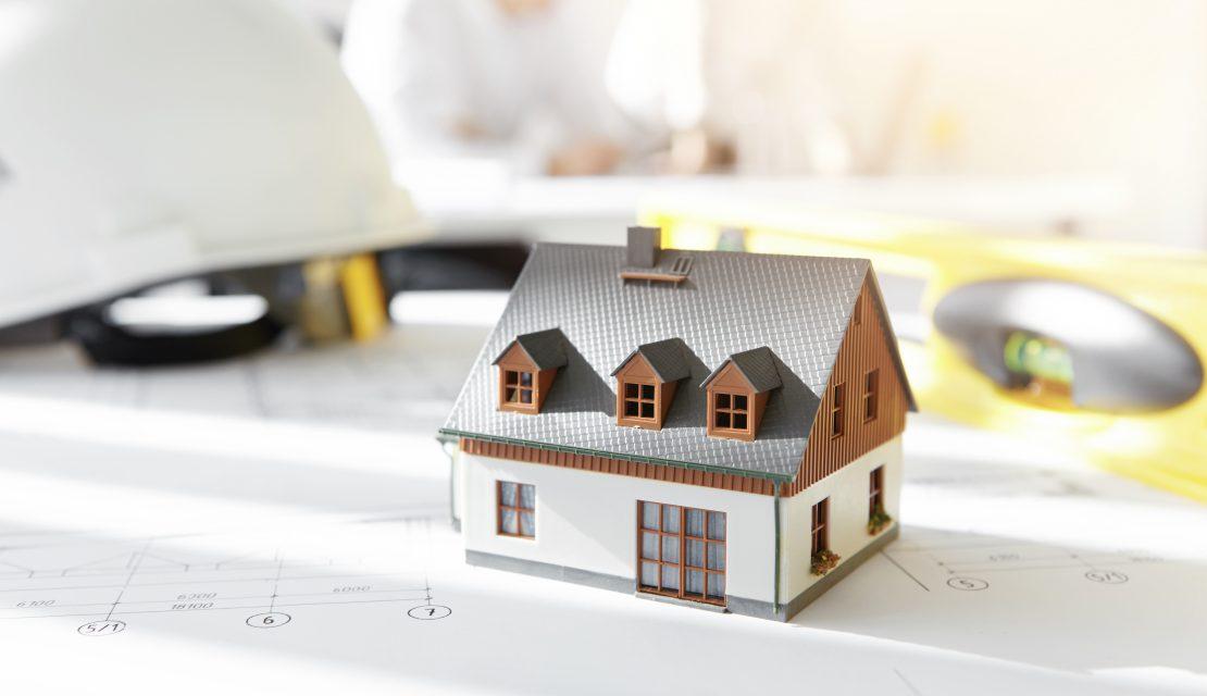 Proroga bonus casa nel 2021