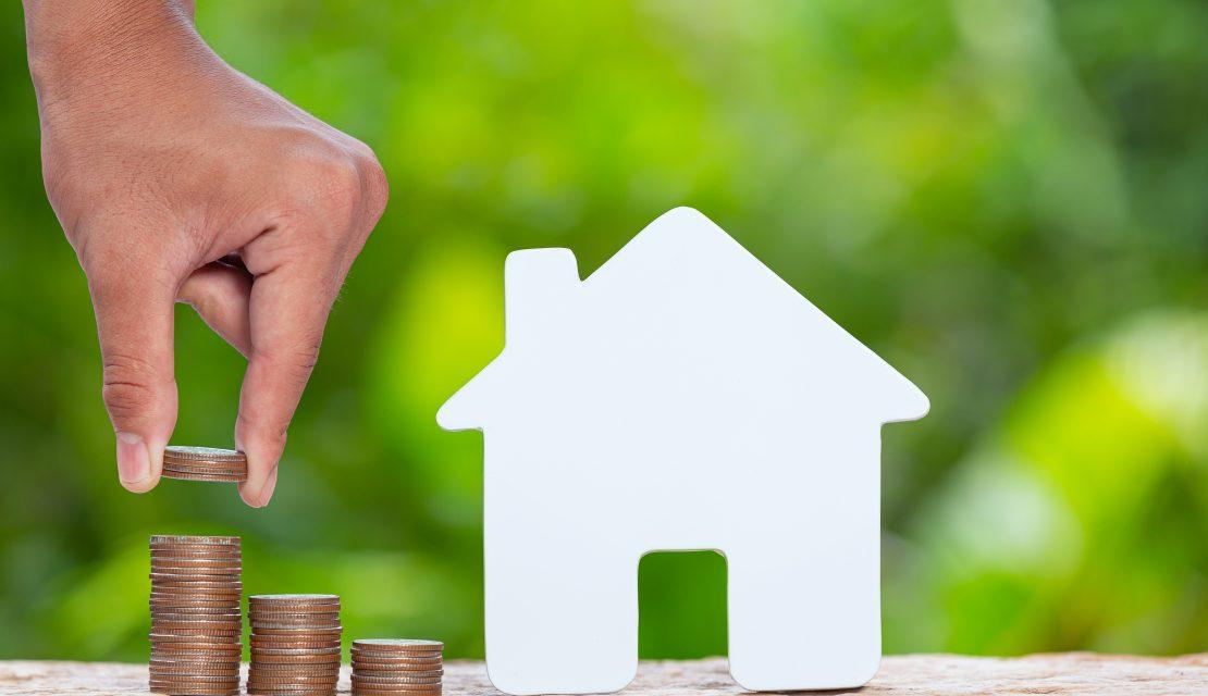 Lo scenario sui mutui a settembre 2020