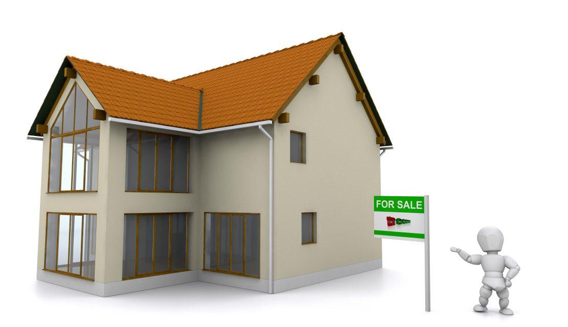Nell'anno della pandemia il mercato immobiliare tiene e il 2020 si chiude con i prezzi in aumento del 2%.